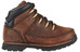 Timberland Euro Sprint Shoes Youth dark brown